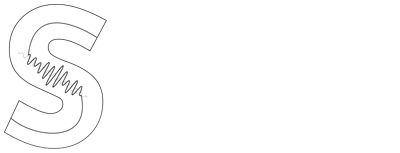 snir lahav logo